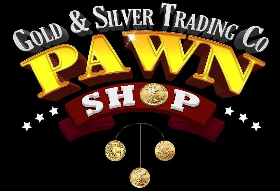 Pawn Shop Bakersfield | Buy & Sell Gold, Silver, Diamonds